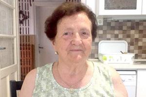 Maria Groza Kissné – O Inimă Pentru Românii Din Ungaria