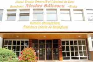 Investiţii EMMI La școlile Românești Din Ungaria