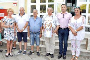 Festivalul Gastronomic Pe Ţară Al Românilor Din Ungaria A Ajuns La Cea De A XIV-a Ediţie