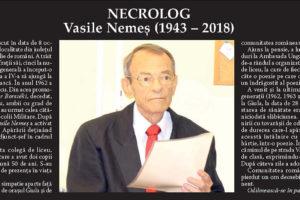 Necrolog