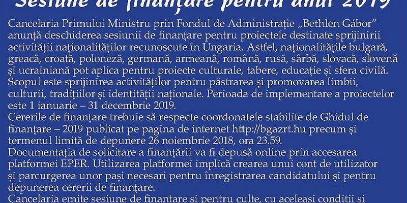 Finantare1
